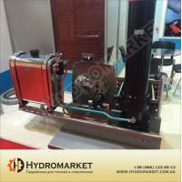 Ремонт по гидрофикации