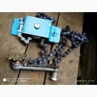 Стеклоподъёмник двери Т-150 (комплект)