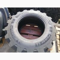 От Импортера, Шина 400/80-24 (15.5/80-24) 162A8 TL MICHELIN POWER CL, купить в Украине