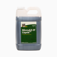 Инокулянт MicroAZ-IF Liquid, для обработки семян КУКУРУЗЫ