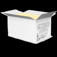 Масло 73% моноліт ( 5, 10кг )