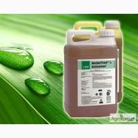 Продам гербициды ланцелот тру хормани базагран бутизан титус