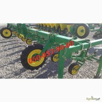 Прополочный культиватор Harvest 560-Krn 5, 6 (толщина бруса 8 мм., транспортное устройство )
