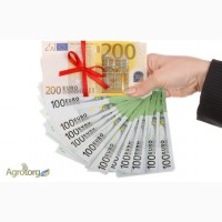 Кредит под залог недвижимости и автотранспорта в Харькове