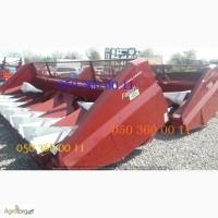 Продаємо жатку KLEVER Falcon ПСП-810 по гарній ціні