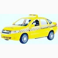 Такси в Актау, Атырау, Бейнеу, Сай Утес, Шетпе, Таучик, Жетыбай, Аэропорт, Жанаозен