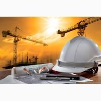 Лицензия на строительство СС2 и СС3