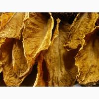 Продам табачный лист Гавана, Дукат, Берли, Вирджиния