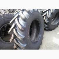 Шина 420/70R24 NorTec AC 200 TL б/к