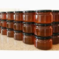 Продаємо мед