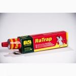 Клей для крыс и мышей RA TRAP 135г