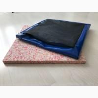Продам наполнители для дезинфекционных ковриков