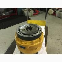 Ремонт гидромоторов хода карьерной техники