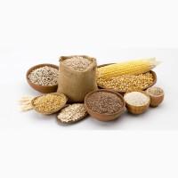 Мука, сахар, продтовары украинских производителей