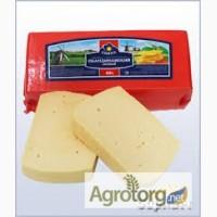 Продам сырный продукт. Оптом. Цена 38 грн.