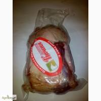 Продам качку пекінської породи