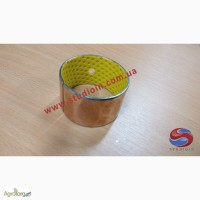 00230013 Втулка PM 60-40 DX (сеялка Хорш)