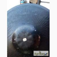 Диск сошника сеялки (N164594), JD455 аналог