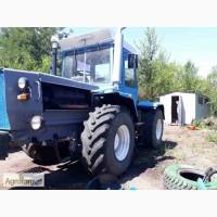 Предлагаем трактор ХТЗ - 17221 б/у. ( 1926)
