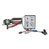 Продаю Привод медогонки электрический, горизонтальный напряжение 12 В