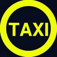 Ерсай, Курьерские, почтовые услуги, Такси в Актау, Бекет ата, Аэропорт Каламкас