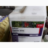 Продажа Кораген 20 кс du pont 1л 50 $