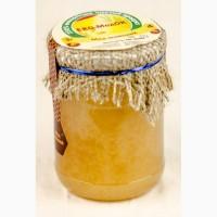 Мед майский, 350 грамм