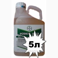 Фунгицид Фоликур 250 ЕВ ( тебуконазол, 250 г/л ) 15 л