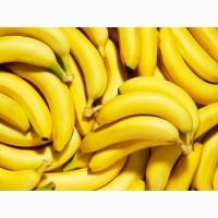 Продажа банана оптом