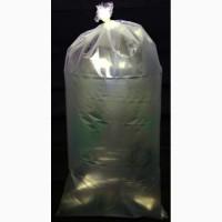Мешки полиэтиленовые 55*120 см, упаковка габаритных товаров