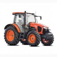 Трактор Kubota М5111