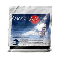 Моспилан 0.4 кг цена за кг