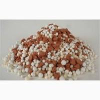 Добрива, минеральные удобрения, селитра, карбамид, аммофос, сульфат, нитроаммофоска