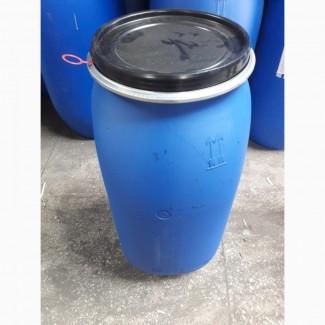 Продам бочку малую пластиковую