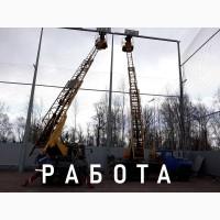 РАБОТА Водитель на АВТОВЫШКУ Киев    Требуется ВОДИТЕЛЬ