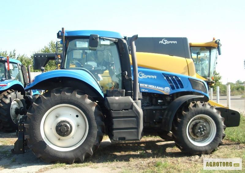 Тракторы тракторы, трактор, куплю трактор, купить трактор.