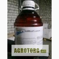Нурелл Д (Твикс или Хлорпиривит)