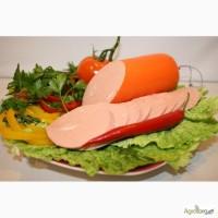 Продамо варені ковбаси ТМ Стовпинські ковбаси