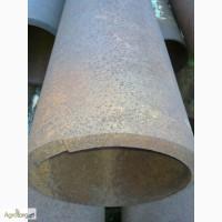 Продам трубы металлические диаметром 300 и 280 мм