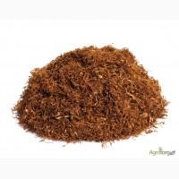 Продам тютюн (ферментований) для гільз і самокруток