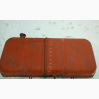 Топливный бак на комбайн СК5 НИВА, ДОН-1500