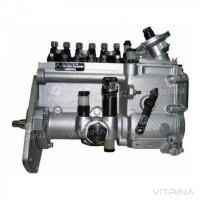 Топливный насос высокого давления 632.1111007-20 для двигателей УП ММЗ