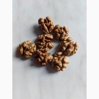 Продам орех грейкий