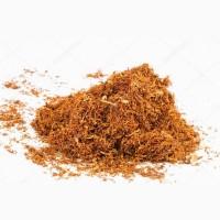 Продам свой качественный табак по низкой цене! все сорта проверенное качество