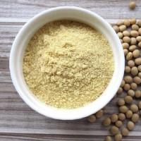 Соевая мука высший сорт (экстра) 50%-52% белка