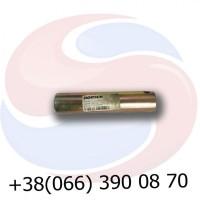 33120727 Палець накінечника гідроциліндра 40 x 190 Horsch
