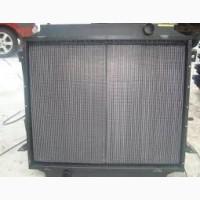 Продам радиатор водяной трактора К-701