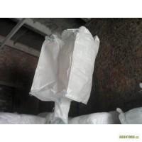 Биг бег (big bag, мягкий контейнер, МКР, мешковая тара) пшеница