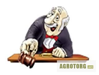 Работа в интернете легальная