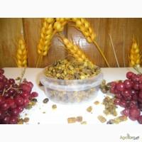 Перга( Пчелиный Хлеб)
